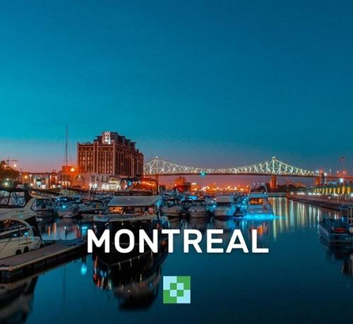 Level va proposer davantage de vols vers Montréal et New York pour l'été prochain - DR