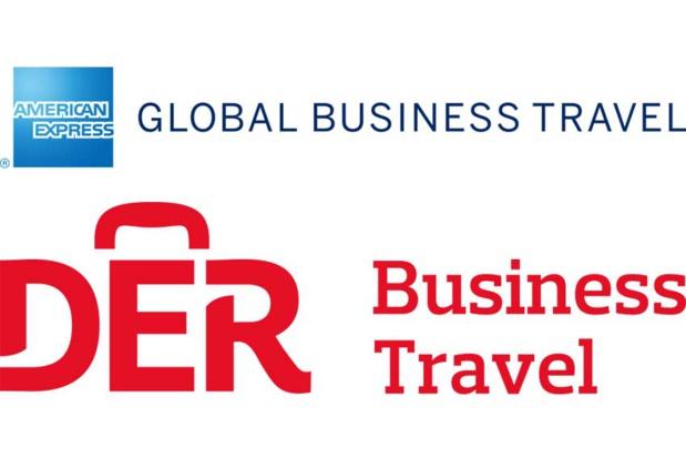 American Express Global Business Travel (GBT), premier partenaire mondial des entreprises pour la gestion de leurs voyages d'affaires, annonce l'acquisition de DER Business Travel (DER), la branche de voyages d'affaires du groupe DER Touristik - DR