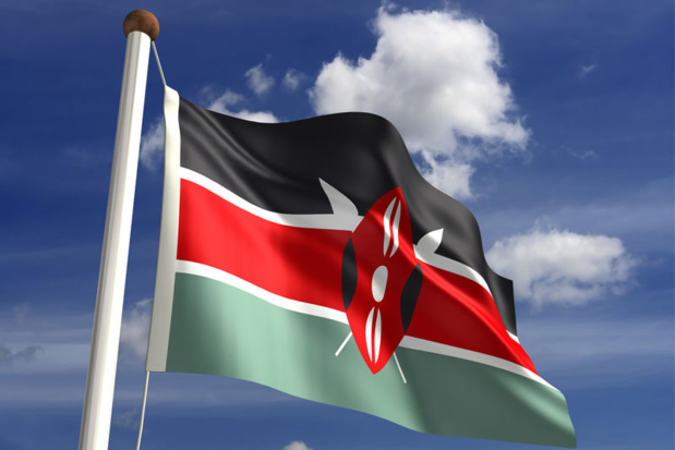 """""""Il est recommandé aux touristes qui souhaitent acheter via Internet un circuit/safari au Kenya de s'assurer de la fiabilité de l'organisme auprès de l'association kenyane des tours opérateurs"""" Depositphotos.com"""