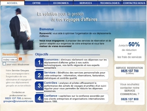 Le Tribunal de Créteil statuera ce mercredi 25 sur une éventuelle continuation de l'activité, sachant que l'entreprise dispose d'une trésorerie de 1 million d'euros à laquelle il faut ajouter 700 000 euros de paiements à venir de ses clients.