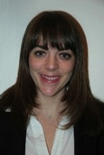 Karine Mauricette est la nouvelle directrice des ventes France et Belgique du groupe hôtelier Fairmont - Photo DR