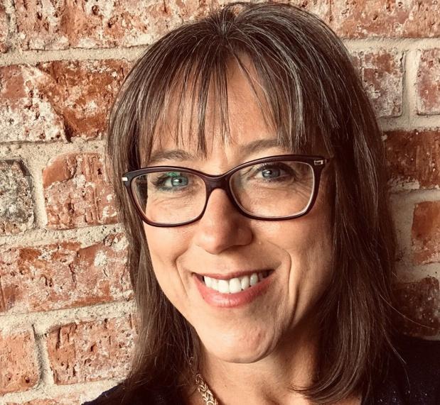 Cristina Scott a occupé différents postes en gestion commerciale et exploitation des ventes chez Sabre durant les 24 dernières années - DR : CWT