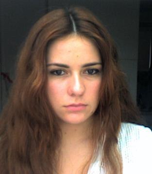 Alest Voyages : Zarina Djanbaeva, nommée chef de produit Russie