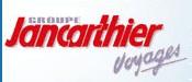 Jancarthier Voyages s'enrichit de 8 agences lastminute.com