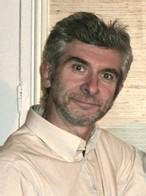 Christophe Liacopoulos, gérant de la société Sokhar