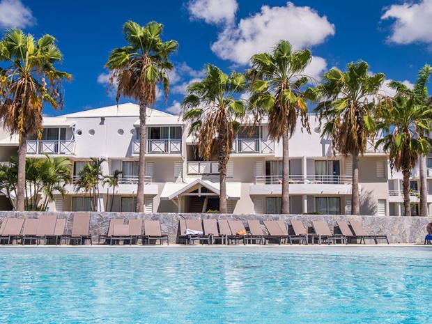 DR Karibea Hotels & Residences