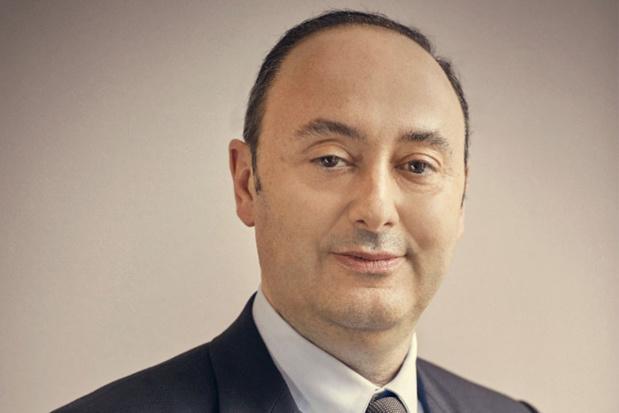 Laurent Abitbol, président du directoire de Selectour, souhaite qu'une solution soit mise en place pour éviter encore que des passagers soient laissés sur le carreau - DR