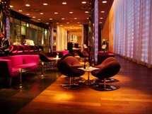 Pays Bas : un nouveau Worldhotel près de la Haye