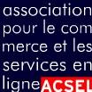 France : 15 millions d'acheteurs en ligne au 1er trimestre 2005