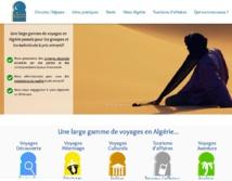 Terre Algérie a reprotégé ses clients sur Vueling et Air Algérie - DR