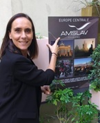 Amslav recrute deux nouveaux commerciaux B2B