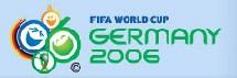 Allemagne : la Coupe du Monde, booster ou frein pour les voyagistes ?