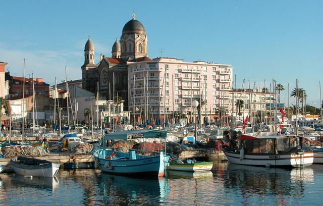 Le pôle touristique de l'OT de Saint-Raphaël s'efforce d'être un pôle de compétence en e-tourisme - DR
