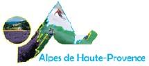 Alpes de Haute Provence : 60% des professionnels satisfaits en mars 2006