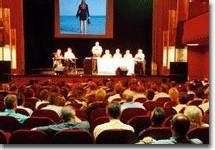 Club Med/CWT : accord de partenariat de 3 ans