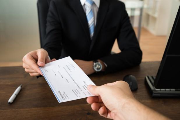 PageGroup, cabinet de conseil en recrutement, publie son étude de rémunérations 2020 -  Depositphotos
