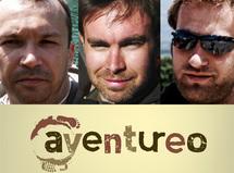Aventuréo : le voyage en partage quand on veut, où on veut et avec qui on veut...