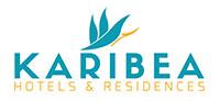KARIBEA HÔTELS ET RESIDENCES : jeu concours pour les agents de voyages ! (Stand 1-E86)