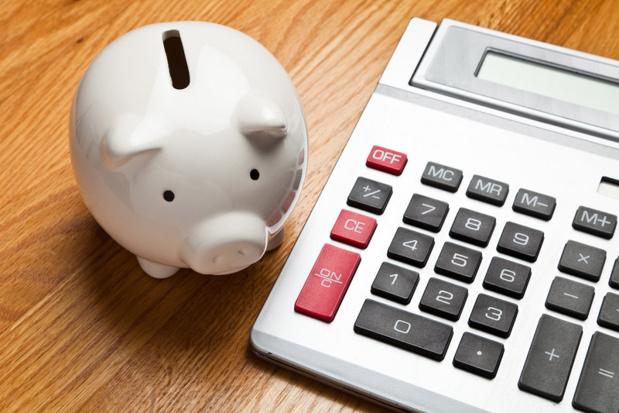 Tous les fonds de garantie en Europe ne seront pas impactés de la même manière - Depositphotos.com