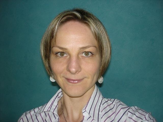 Mélanie Ozannat est la nouvelle responsable commerciale de Mavie pour la région Grand Ouest - Photo DR