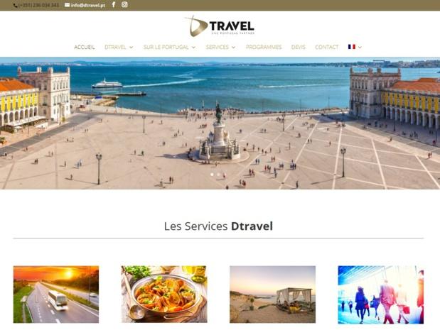 DTravel est présent dans plus de 10 pays à travers le monde dont la France, le Brésil, le Canada, les États-Unis, l'Italie, la Belgique, l'Espagne, Israël ou Luxembourg - DR