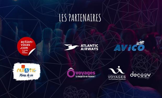 Trophées du Cœur 2019 : dernière ligne droite pour s'inscrire à la soirée !