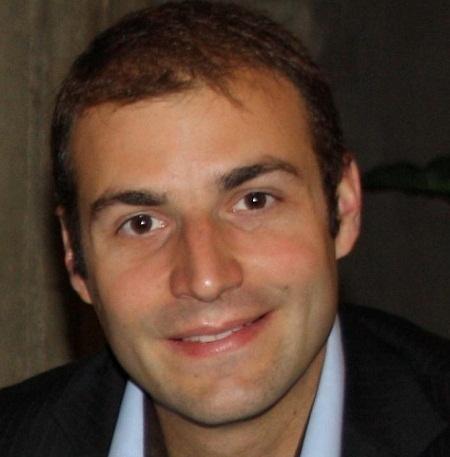 Laurent Quemeneur est le nouveau responsable commercial France d'Air Mauritius - Photo DR