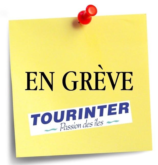 Les équipes de Tourinter sont d'autant plus inquiètes, que la direction financière de Tourinter avait l'habitude de respecter les délais de paiement aux fournisseurs, ce qui était loin d'être le cas pour les autres marques du groupe...