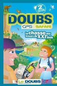 Doubs : nouvelles aventures pour le GPS Safari