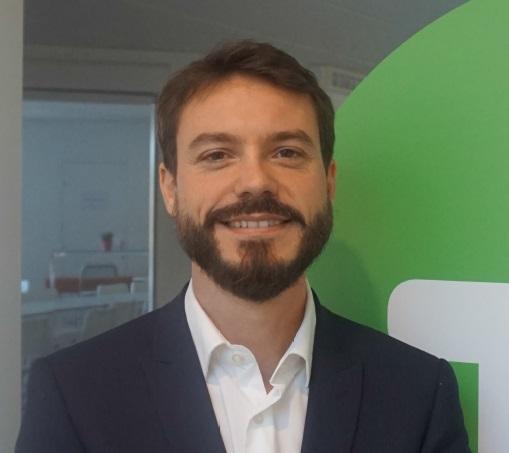 Transavia France : Cédric André-Masse nommé directeur expérience client