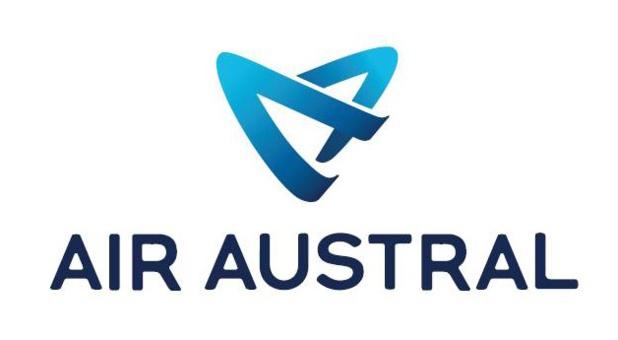 Arrêt vols XL Airways : Air Austral met en place un tarif spécial