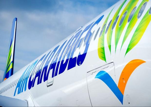 Ces tarifs spéciaux sont proposés uniquement aux passagers souhaitant revenir à leur destination de départ, sur présentation d'un justificatif attestant de l'achat d'un billet d'avion XL Airways et dont le vol a été annulé (sous réserve de disponibilité).  - DR