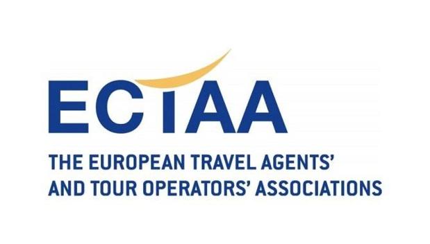 Un nouveau secrétaire général pour l'ECTAA - DR
