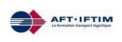 AFT - Ecole Pratique du Tourisme