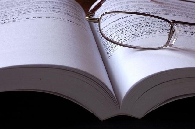 A partir du 1er janvier 2013, pour les litiges inférieurs à 10 000 €, il faudra donc saisir le tribunal d'instance - Photo-libre.fr