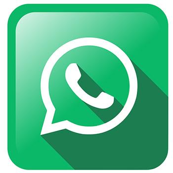 Le groupe WhatsApp permet à chaque adhérent d'être connecté en temps réel au «PC Crise» de transmettre son actualité, d'exposer son cas, de suivre les informations, les conseils et poser ses questions en continu sur l'appli de messagerie instantanée - DR