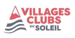 Le nouveau logo des Villages Clubs du Soleil - DR
