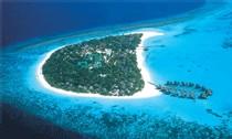 Les Maldives ont accueilli 55 983 touristes en avril 2006