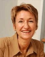 Opodo : P. Friedmann nouvelle Directrice Ventes et Marketing pour l'Europe