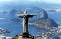 Les Resorts Brésiliens : workshop le mercredi 7 juin