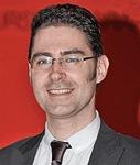 Olivier Petit, associé d'In Extenso - Photo DR
