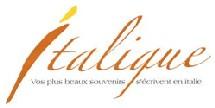 Italie :  le Groupe Wasteels lance le tour-opérateur ''Italique''