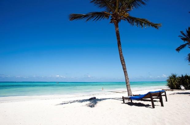 Karafuu Beach Resort & Spa à Zanzibar - DR