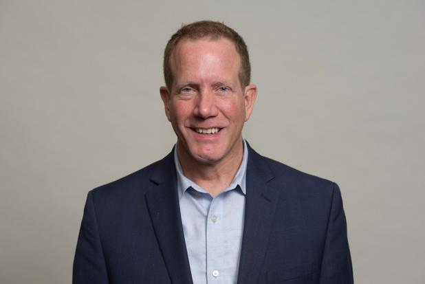 John Pelant supervisera le développement continu de l'ingénierie et la technologie, l'innovation et l'infrastructure et les opérations informatiques - DR : CWT