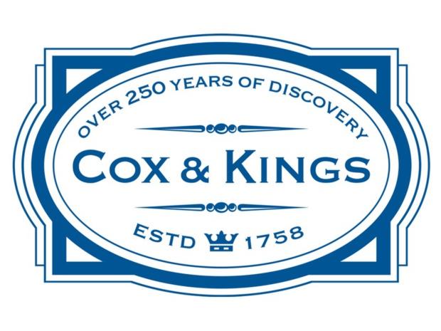 Cox & Kings LLC, créée en 1758, est l'une des plus anciennes agences de voyages - DR