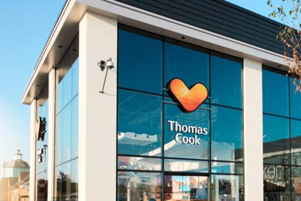 Les salariés de Thomas Cook viennent de lancer une pétition en ligne, directement adressée au patron du groupe en faillite, Peter Frankhauser, pour... la restitution de ses bonus ! - DR