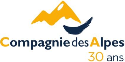 Le chiffre d'affaires des Domaines skiables a atteint 443,8 M€ - DR