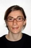 Béatrice Legas, assistante du Directeur Commercial