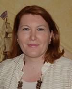 Marie-Gabrielle Salomon : ''se bouger, avoir du dynamisme et des idées innovantes...''