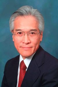 IATA : Chew Choon Seng devient président du Bureau des gouverneurs
